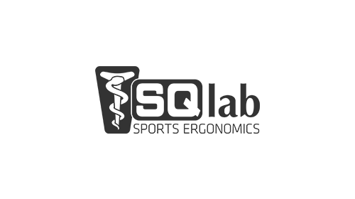 SQ lab