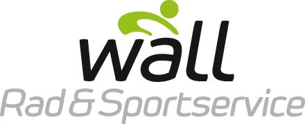 Rad & Sportservice Wall