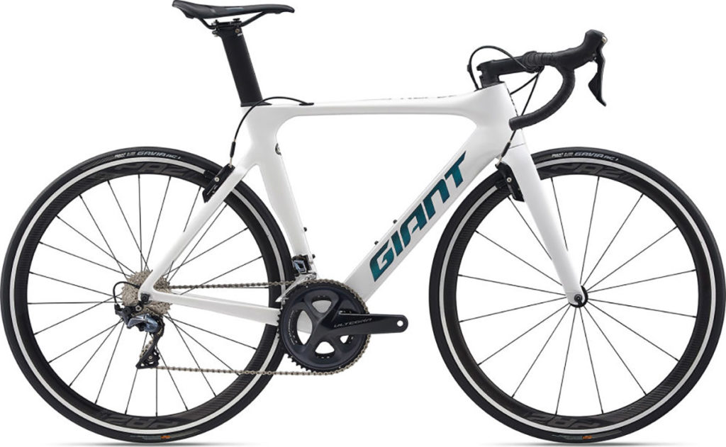 Giant Propel Advanced 1 – 2020