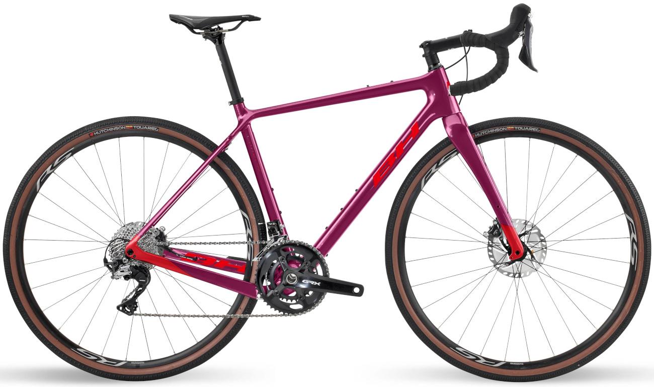 BH Bikes GravelX Evo 3.5